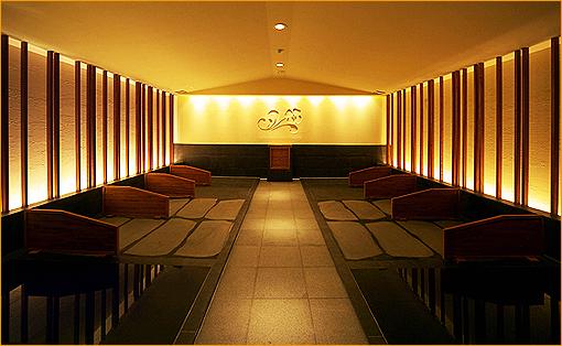 【堺で岩盤浴を体験】絶対に行きたくなるおすすめの3スポットをご紹介!